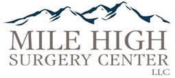 Mile High Surgery Center