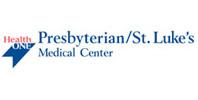 St. Luke's Medical Center