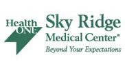 Sky Ridge Medical Center